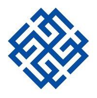 символ Родимич