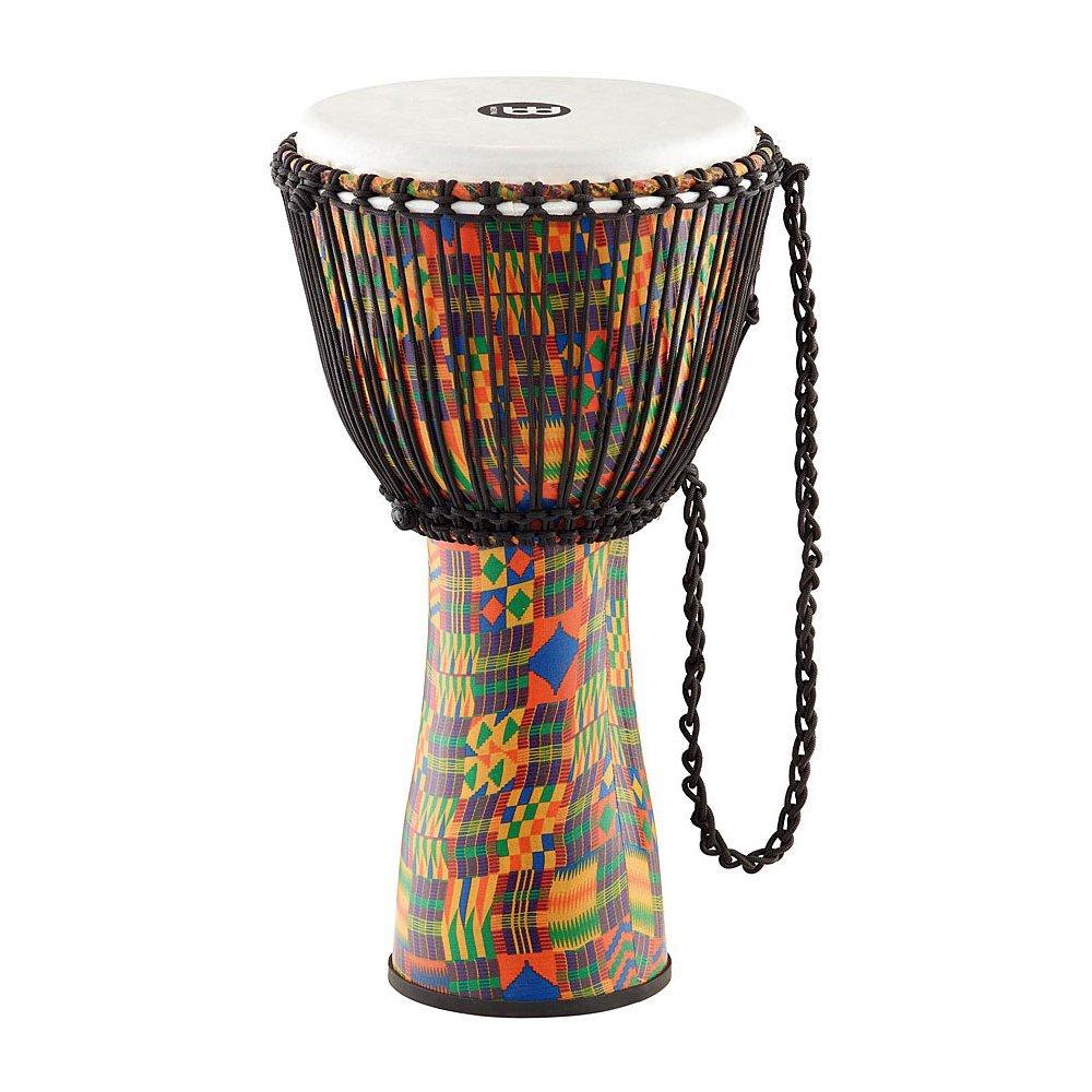 этнический барабан