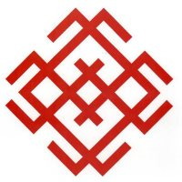 символ Белобог