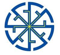 символ Свитовит